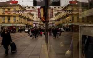 Thumbnail for Check out top 5 Shopping Malls in Zagreb